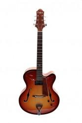 IMG_8930_full guitar